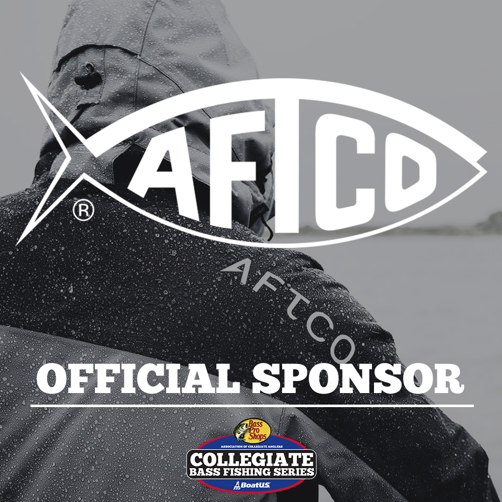 ACA Announces Continued Partnership with AFTCO