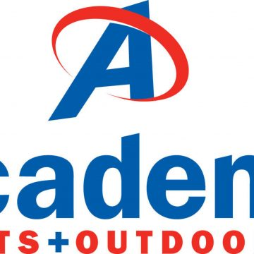 Academy Sports Reports 17 Percent Boost Over Holiday Comps