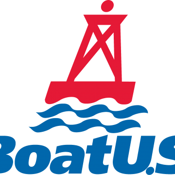 Boat Owners Association of The United States  Makes a Difference