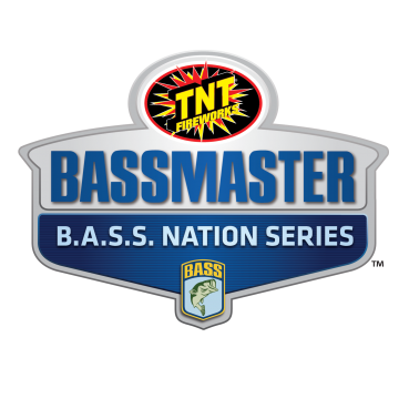 B.A.S.S. Nation2021 Regional Championship Schedule Announced
