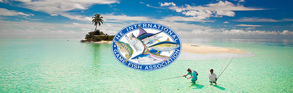 New Online Submission Portal for IGFA World Records