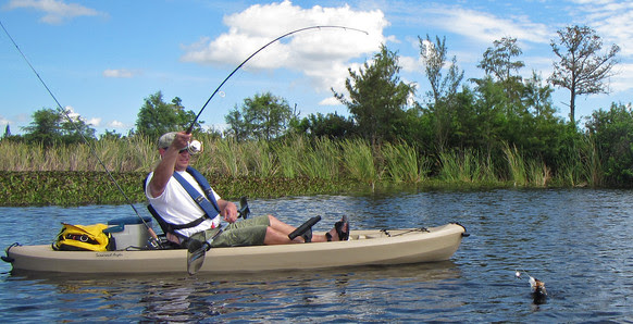 Knot Tying Tips from Florida's FWC