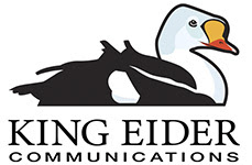 Dena Vick Launches King Eider Public Relations Agency
