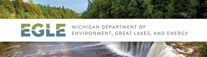 MiCorps Stream Cleanup/Monitoring Grants Available