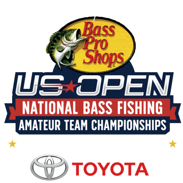 $4.3 Million Payout Announced in Johnny Morris BPS U.S. Open