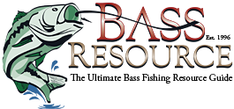 BassResource.com Redesign Boosts Traffic Dramatically