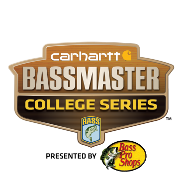B.A.S.S. Moves College Season-Opener To Lake Hartwell