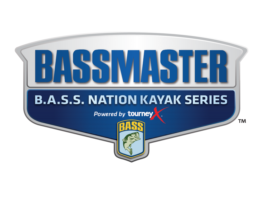 Texas Reservoir To Host Bassmaster Kayak Series National Championship