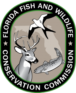 Florida FWC Seeks Input on Snook, Reds and Trout