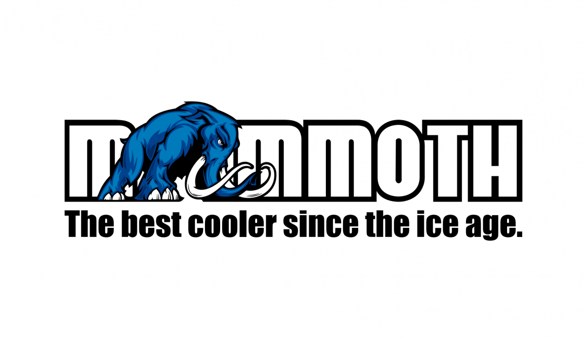 Mammoth Coolers Teams Up With Mark Davis and BigWater Adventures TV