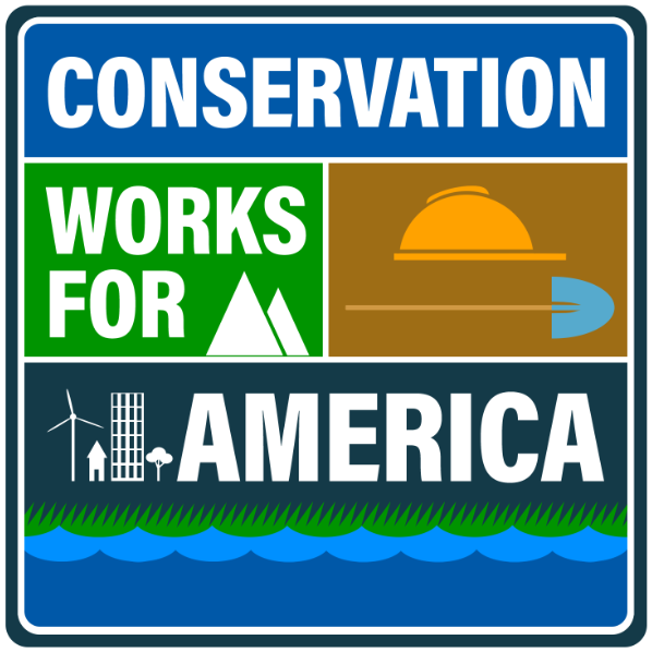 """""""Conservation Works"""" Program Promoted by NMMA, Others"""