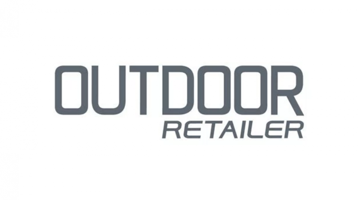 Outdoor Retailer Resets Trade Show to August 10-12