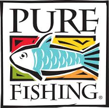 Pure Fishing Parent Company Invests in Rapala VMC