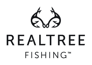 Realtree Fishing Team Ready for Spring