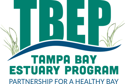Old Tampa Bay Water Quality Still Poor