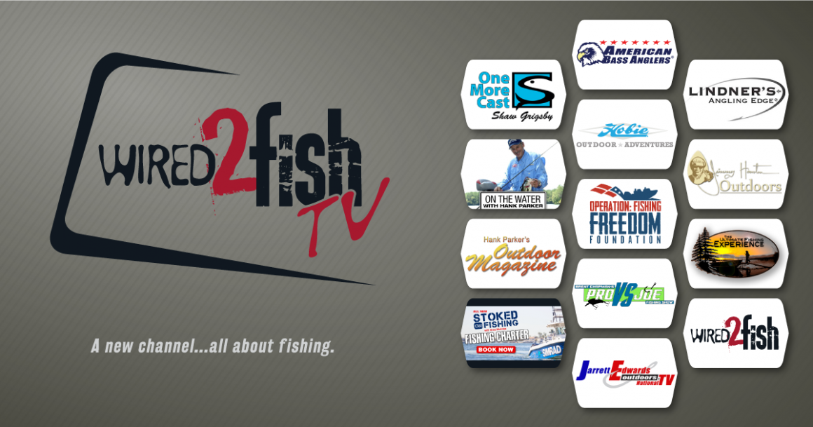 Navio Networks Partners with Wired2Fish