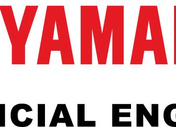 Yamaha Signs Multi-Year Deal To Sponsor Bassmaster Tournament Trail