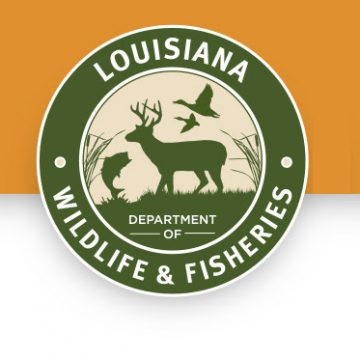 Extreme Winter Weather Will Impact Aquatic Weed Coverage