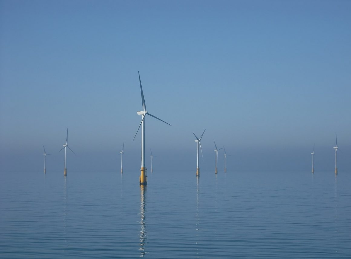 Anglers, Boaters Support Offshore Wind Development