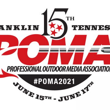 Registration for 2021 POMA Business Conference Now Open