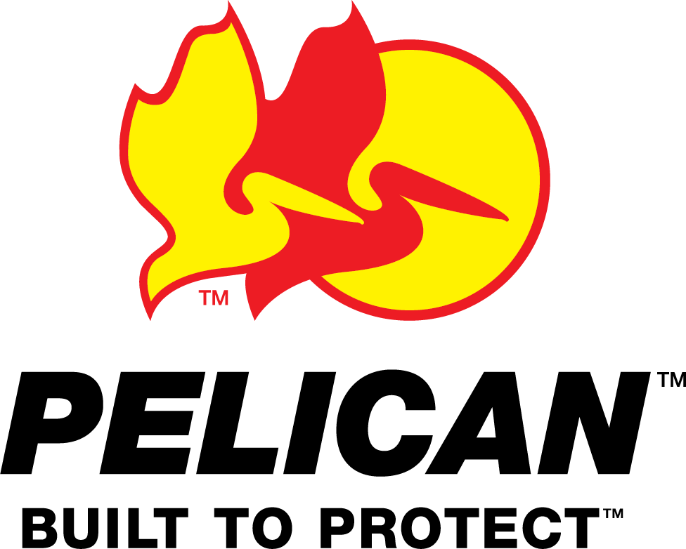 Pelican's European Arm Practices Sustainable Business Procedures