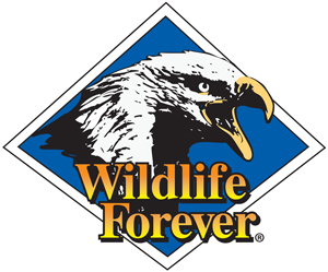 Wildlife Forever and Coalition Allies Celebrate Applied Invasive Species Prevention