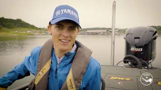 Yamaha Boating Academy Video Series Gives New Boaters Basic Tips