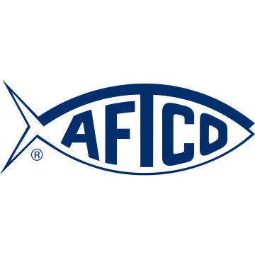 AFTCO Sponsors Conservation Groups