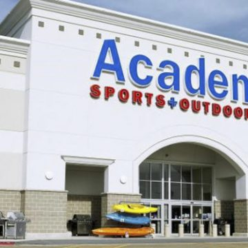 Record Q4 Earnings for Academy Sports + Outdoors