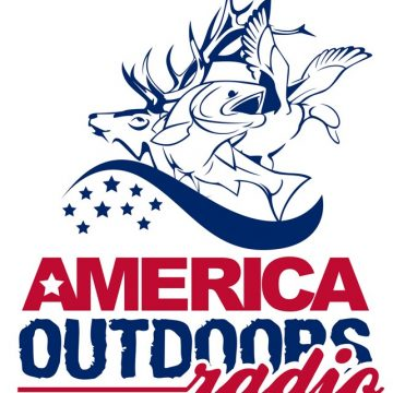 This week on America Outdoors Radio