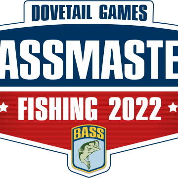 Bassmaster Fishing Video Game Developed with Scott Martin