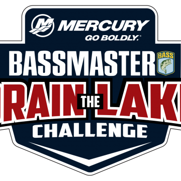Bassmaster Introduces New Fantasy Fishing Game