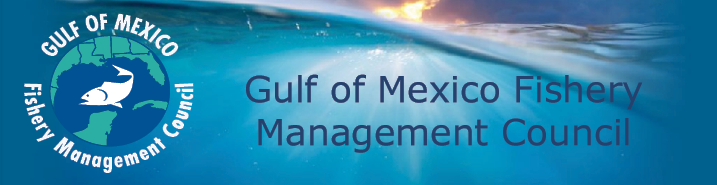 Gulf Council to Meet June 21-25 in Key West
