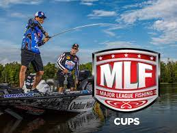 "Patriot Cup Elimination Round Two on ""Major League Fishing Cups""  Saturday on Outdoor Channel"