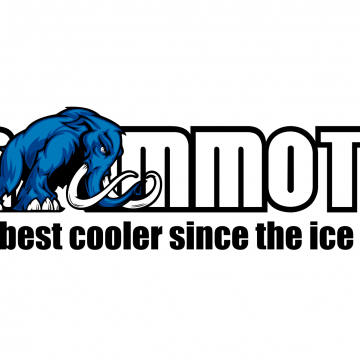 Mammoth Coolers Welcomes Shoot Straight TV to Pro Staff Team