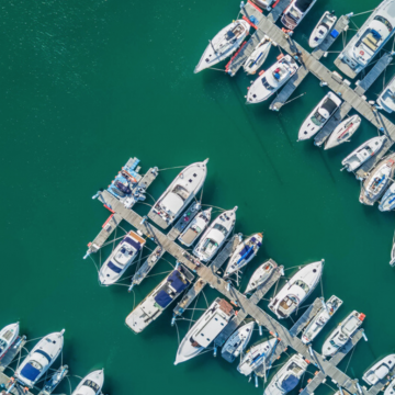 American Jobs Plan Could Help Boating Industry