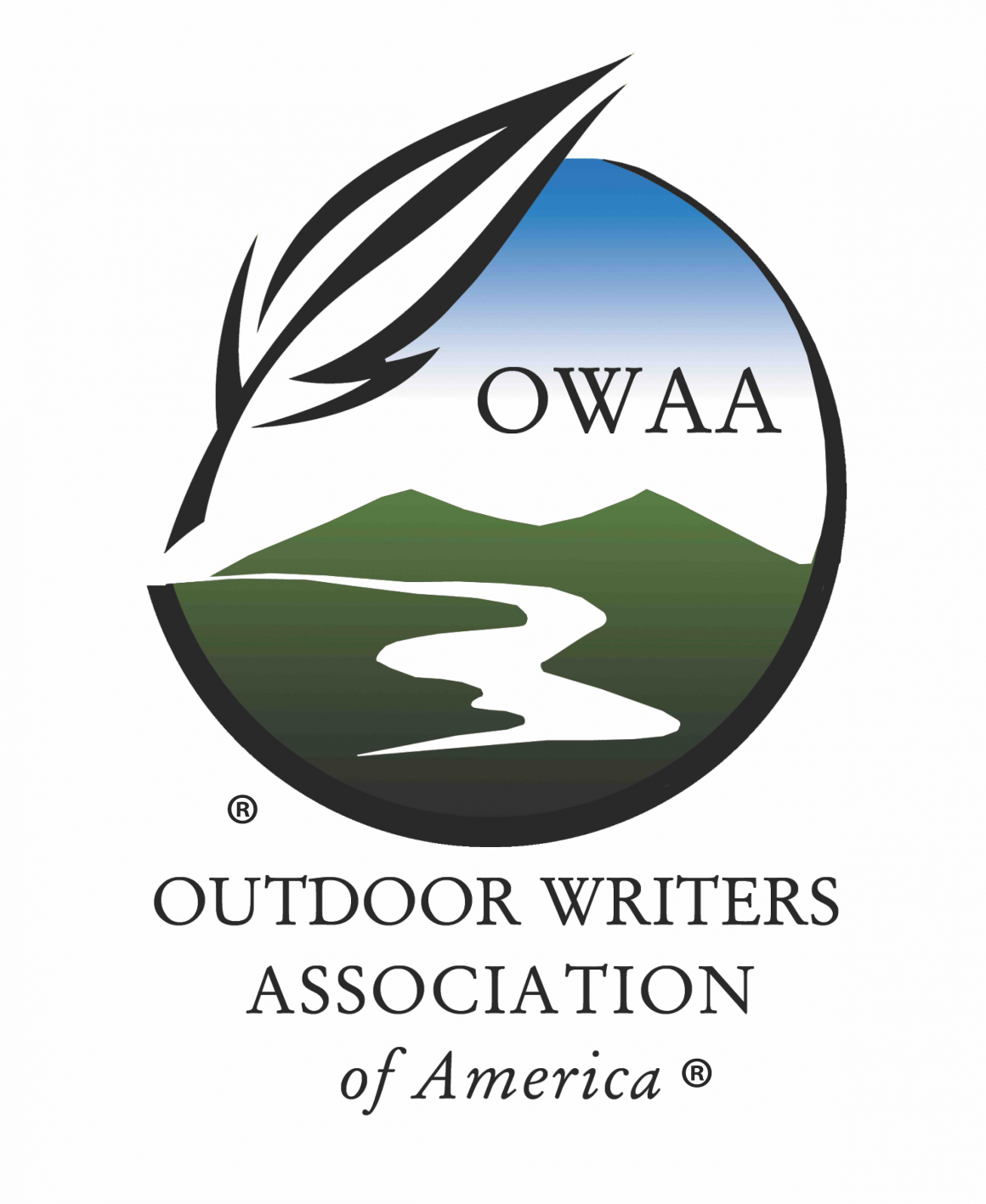 OWAA Reschedules In-Person Conference to Oct. 3-6