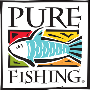 Pure Fishing Closes on Plano Synergy Holdings