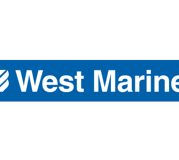 L Catterton To Acquire West Marine