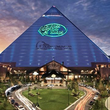 Bass Pro Shops Names Chief Sustainability Officer