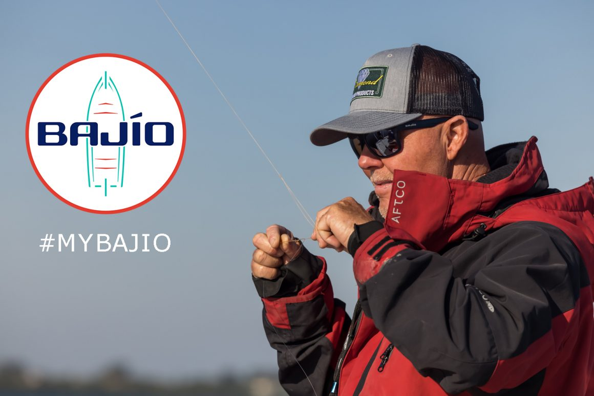 RM Media and Bajío See Eye-to-Eye on Fishing and Conservation