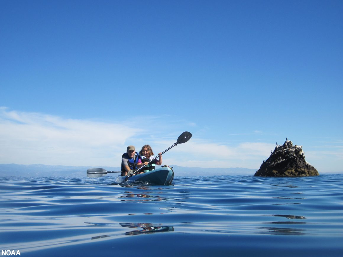 Boating Safety Tips and Tools from NOAA
