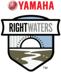 Yamaha Rightwaters Supports Awareness of Invasive Species