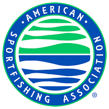 Sportfishing Industry Calls on Congress to Support Conservation and Access