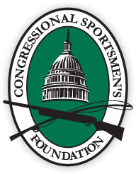 Congressional Sportsmen's Foundation Opposes Oregon Anti-Fishing/Hunting/Trapping Petition