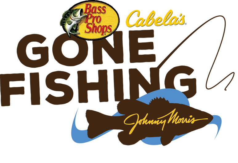 BPS/Cabela's Donating Over 40,000 Rods and Reels to Non-Profits