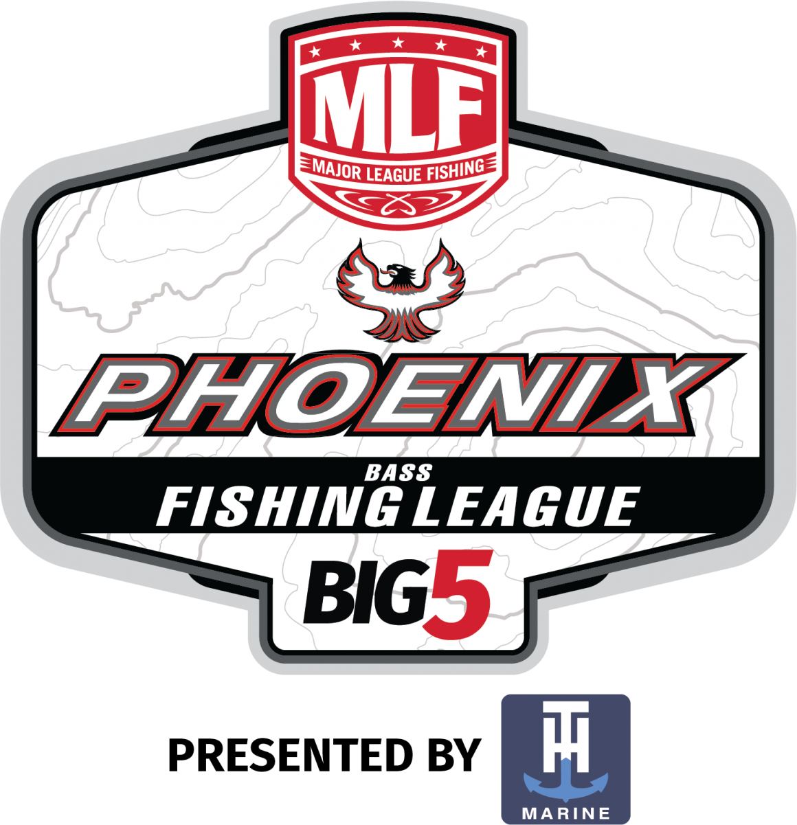 Phoenix Bass Fishing League Tournament on Lake St. Clair Canceled Due to Weather