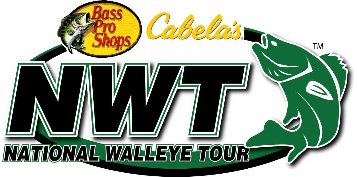 National Walleye Tour Heads to Lake Erie June 24-25