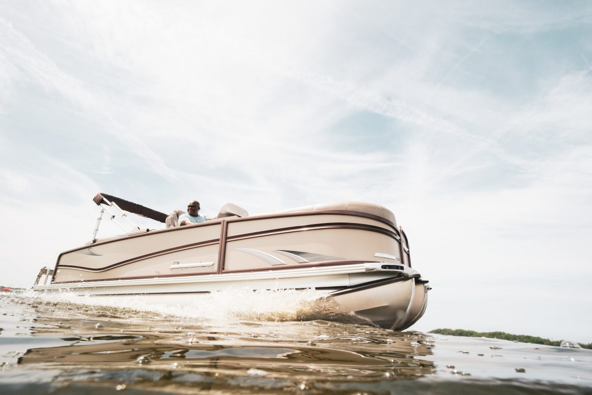 Boating Sales Boom Continues Nationwide