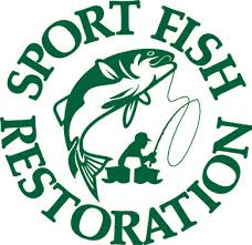 Congress Moves to Reauthorize Sport Fish Restoration/Boating Trust Fund